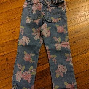 GAP Bottoms - Baby Gap pants
